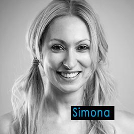 Simona Martini