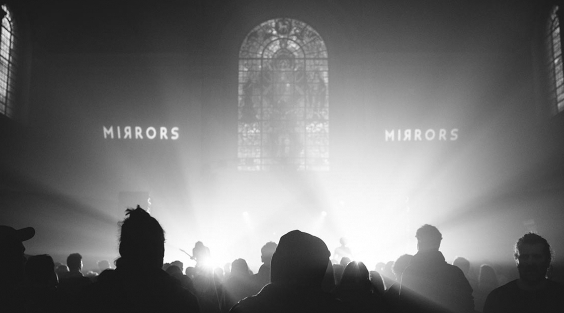 Mirrors Fest 2019: The Review