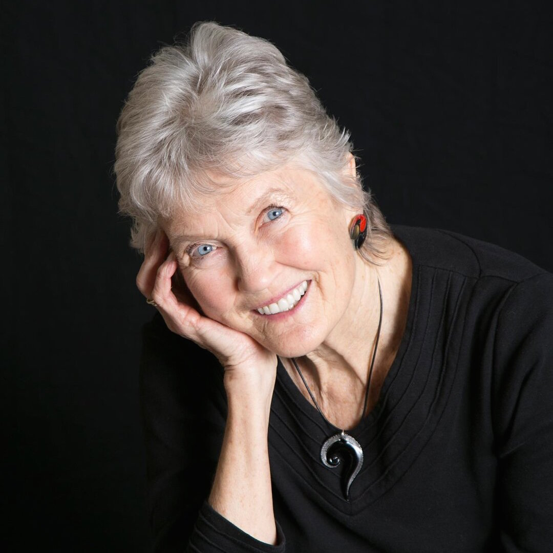 Peggy Seeger: The Interview